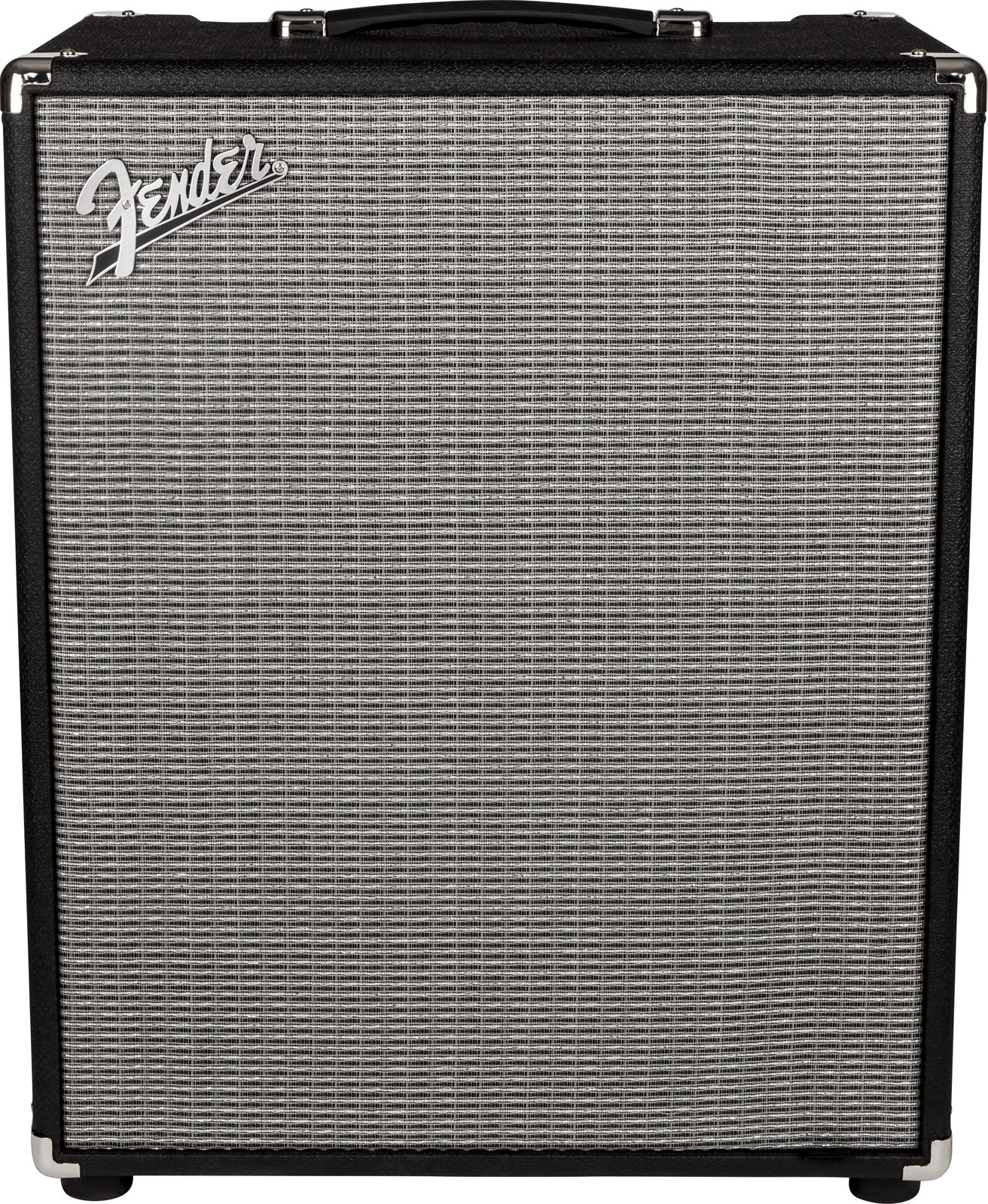 Fender Rumble 200 V3