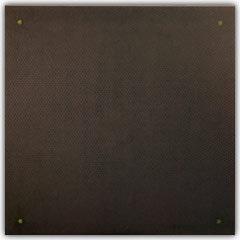 Nivtec Deska pódiová 100 x 100 cm