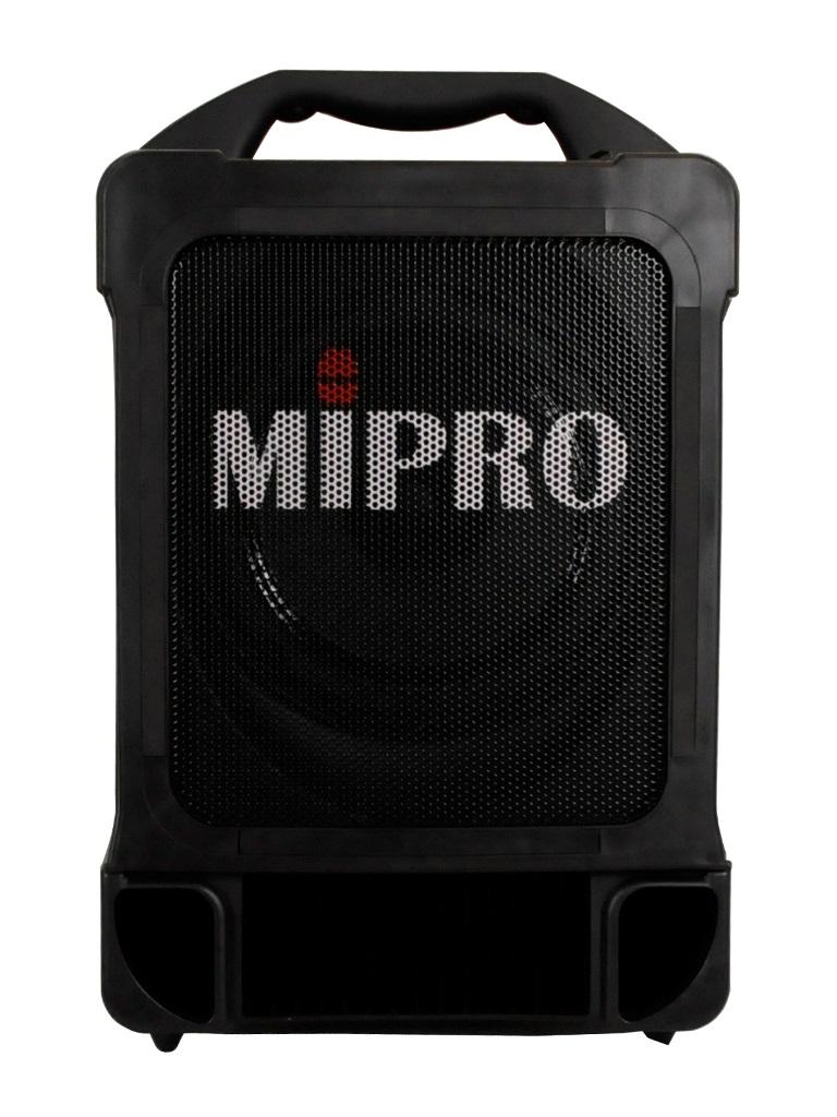 MIPRO MA-707 PA