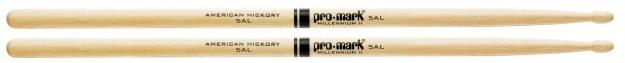 ProMark 5AL Wood tip