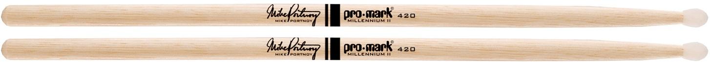 ProMark 420 Mike Portnoy Nylon