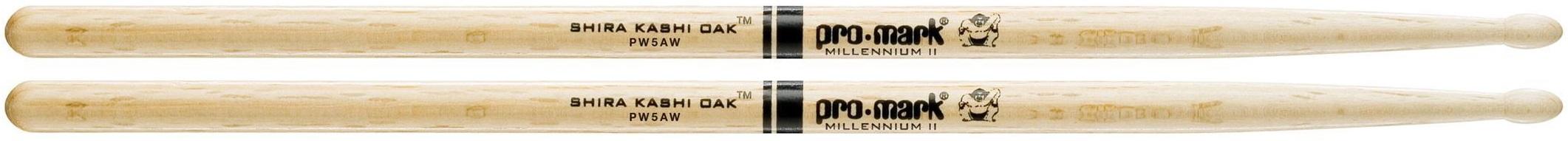 ProMark 5A Shira Kashi™ Oak