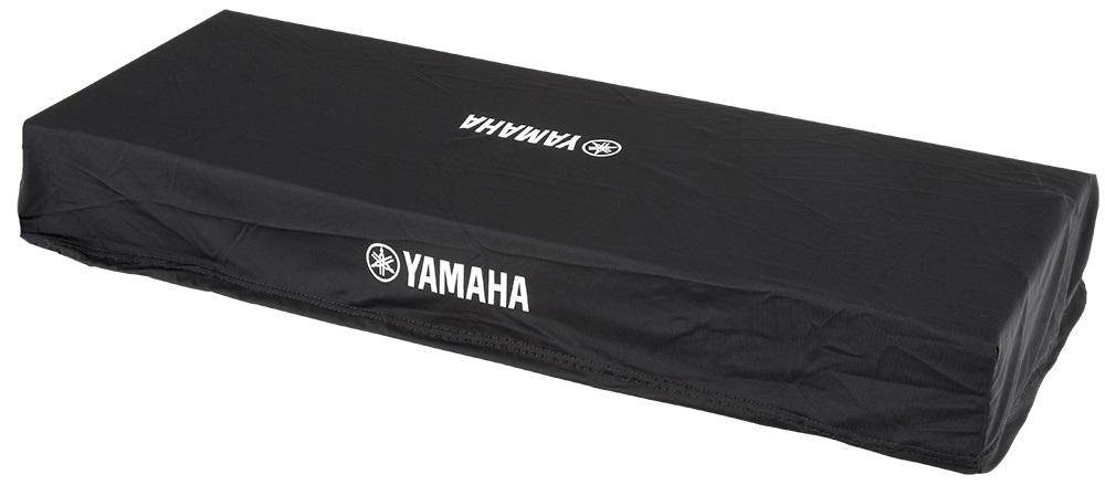 Yamaha DC-110