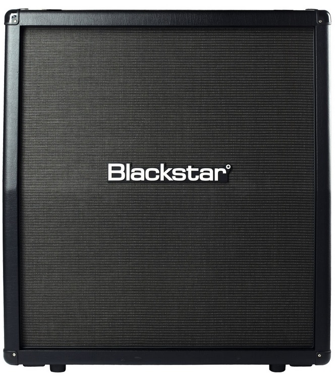 Blackstar Series One 412Pro A