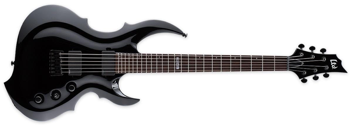 ESP LTD FRX-401 BLK