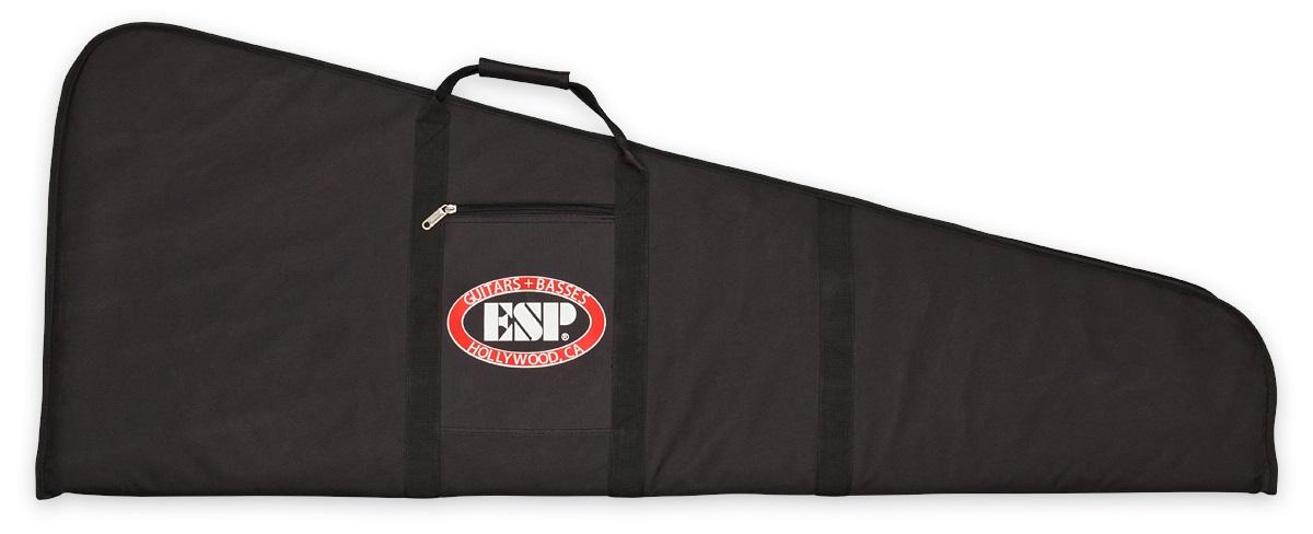 ESP Deluxe Wedge Guitar Gig Bag