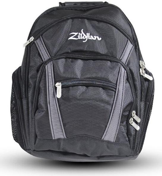 fe8d147448 Zildjian Laptop Backpack