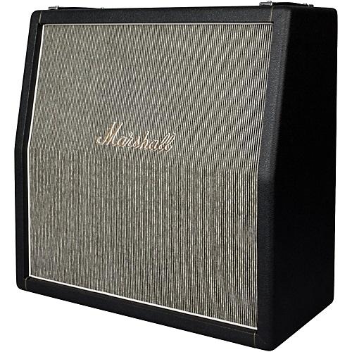Marshall 50th Anniversary 812A