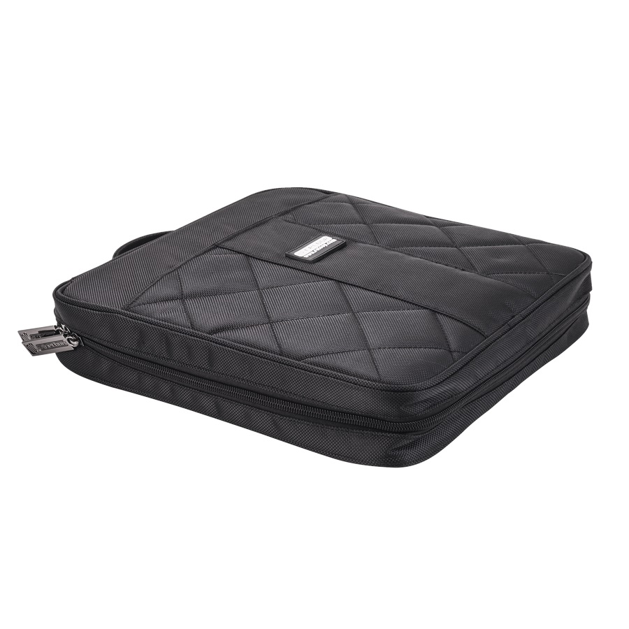 Reloop CD Wallet 144