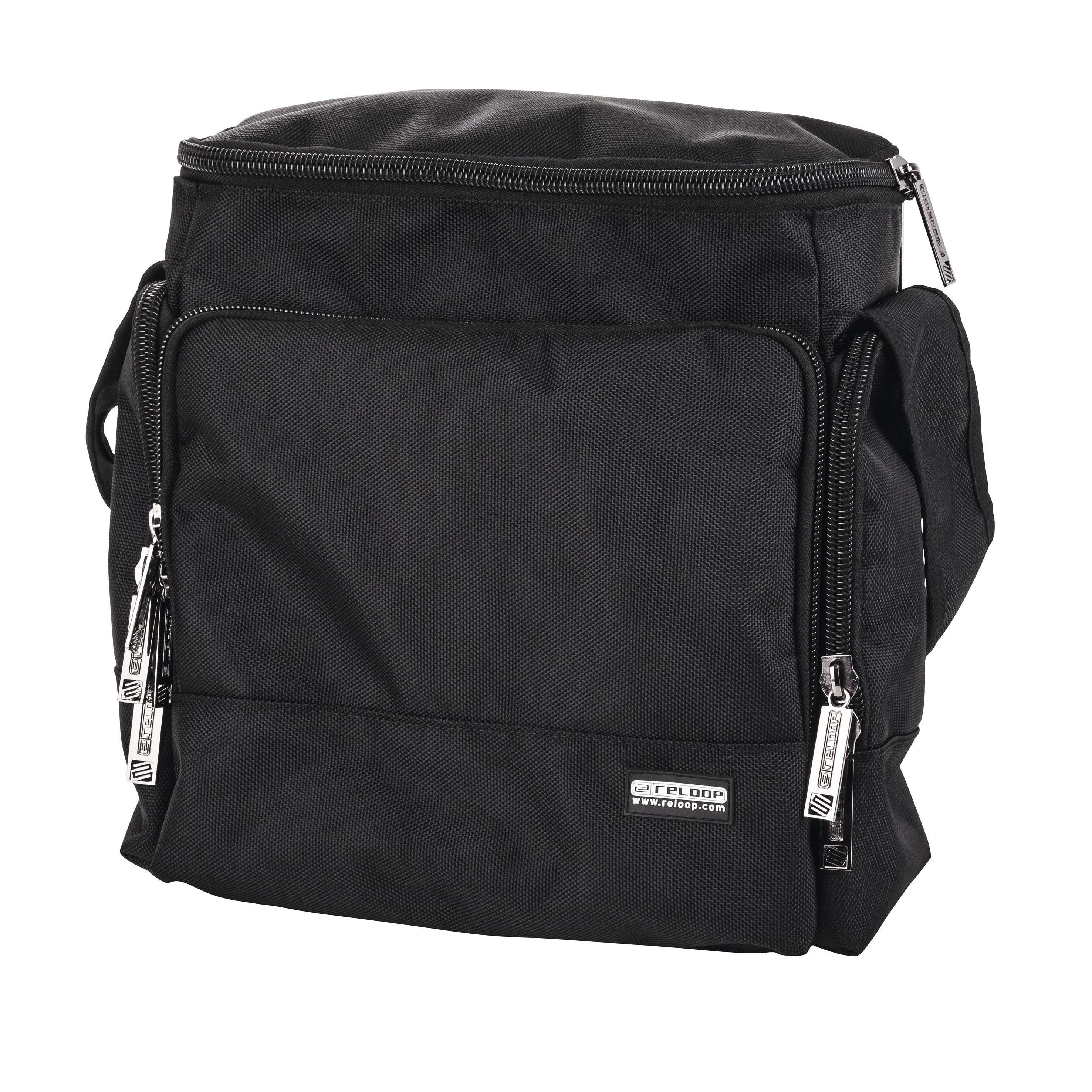 2f5243a047 Panska taska na laptop