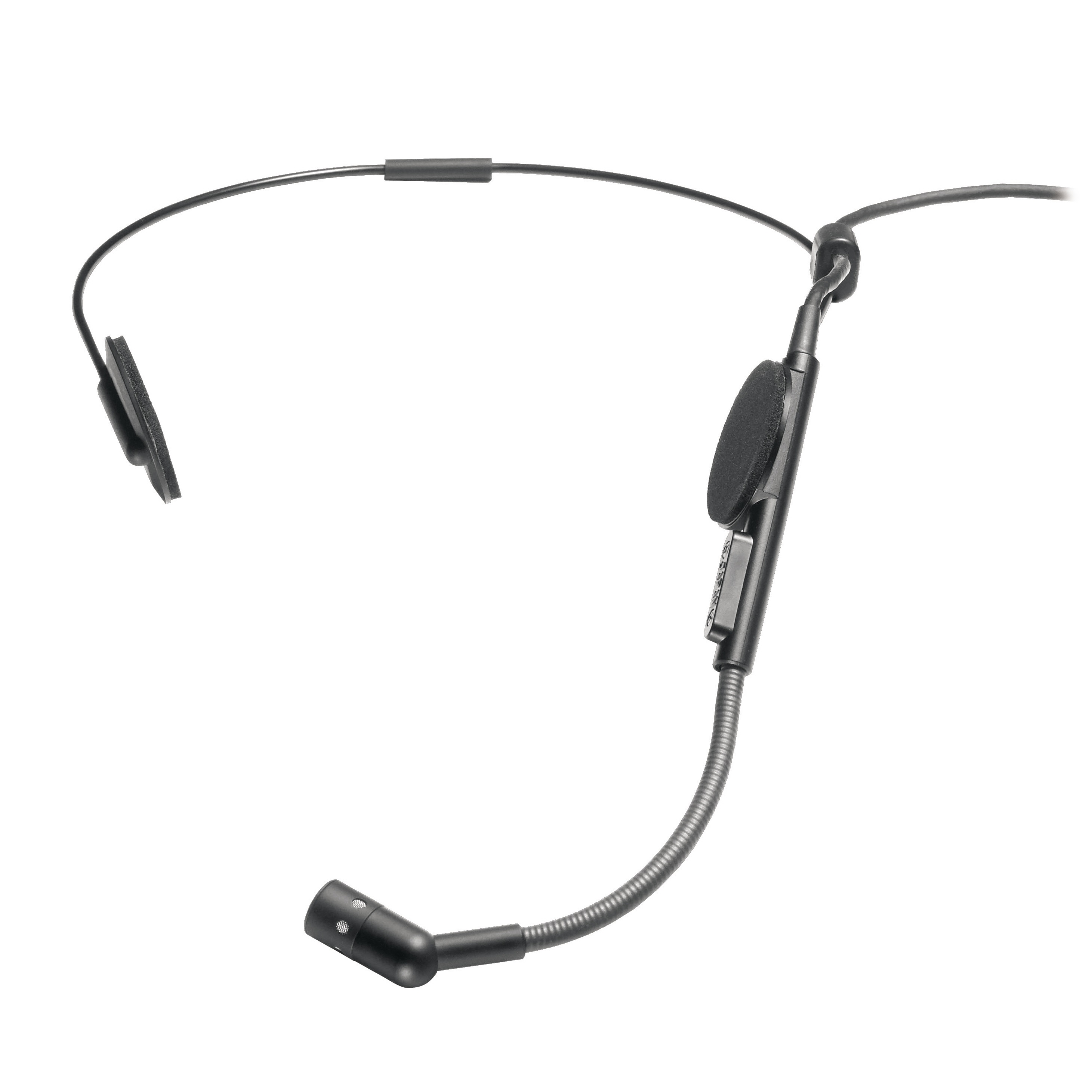 Audio-Technica ATM73cW