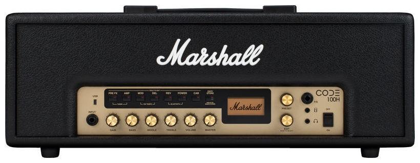 Marshall CODE 100H