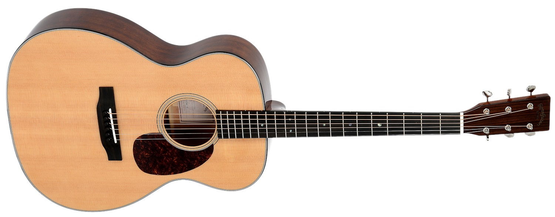 Sigma Guitars S000M-18