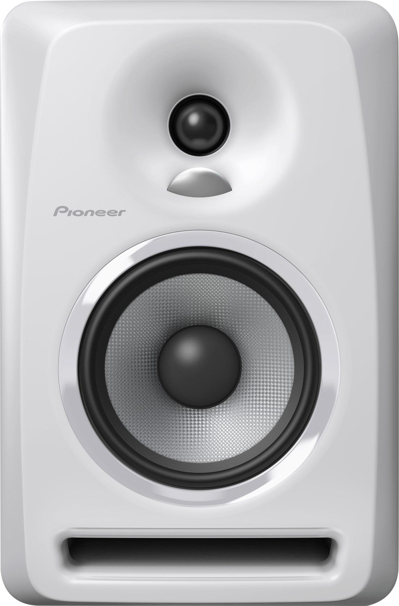 Pioneer DJ S-DJ50X-W