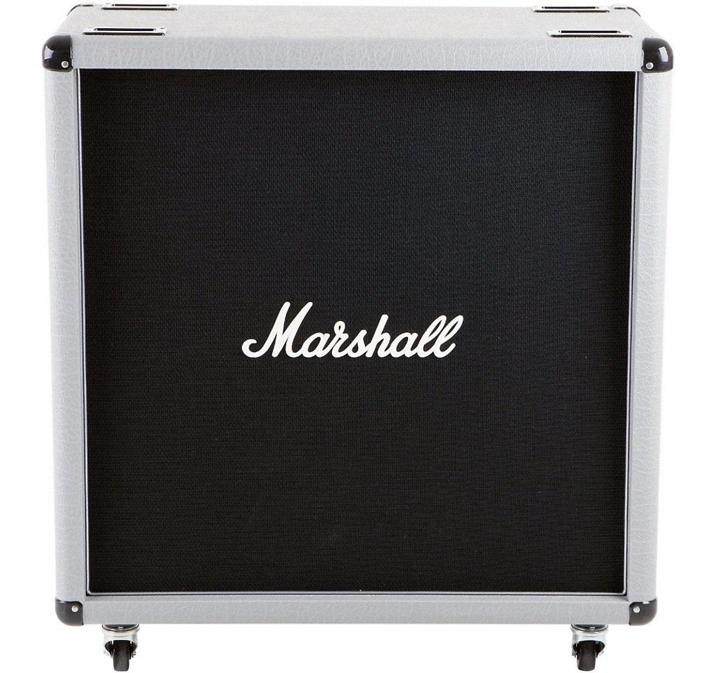 Marshall 2551BV