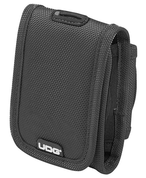 UDG Creator Mobile Guard Black Large