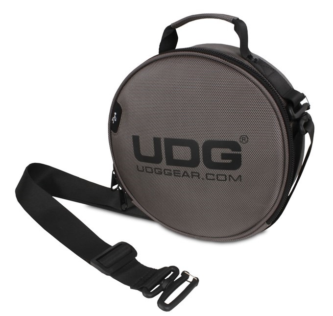 UDG Ultimate DIGI Headphone Charcoal