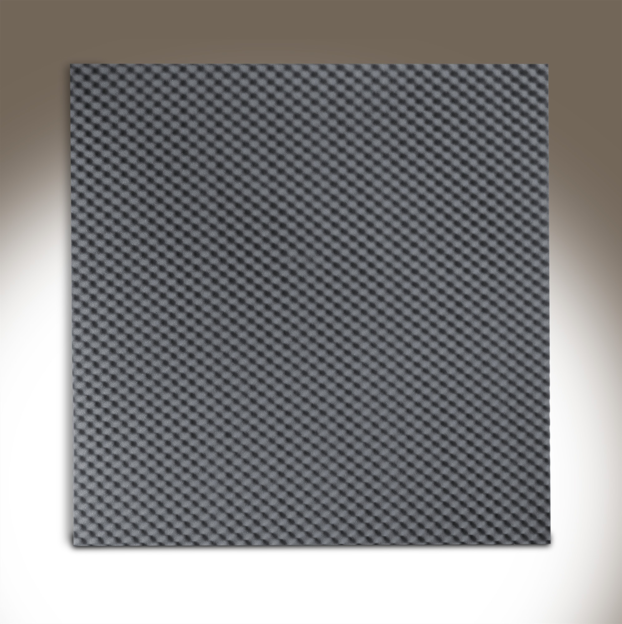 Pyramid Waves 25mm