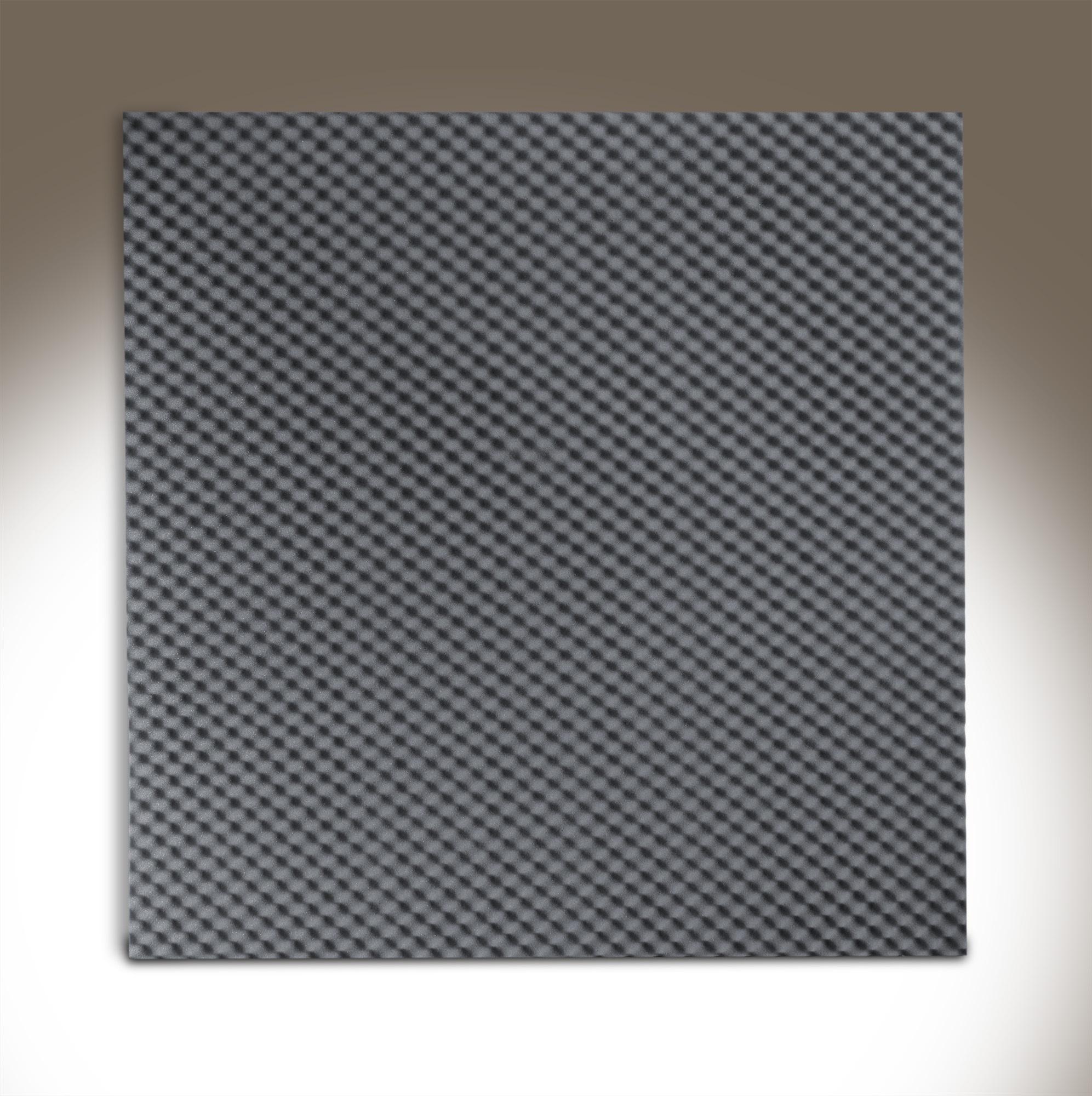 Pyramid Waves 25mm FST
