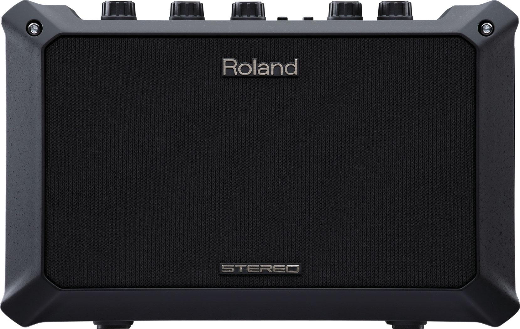 Roland Mobile AC Acoustic Chorus