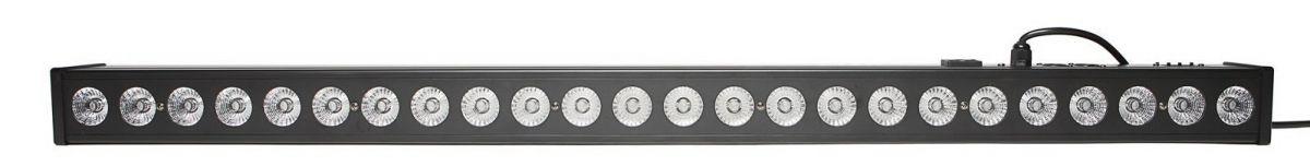 Fractal BAR LED 24x3W
