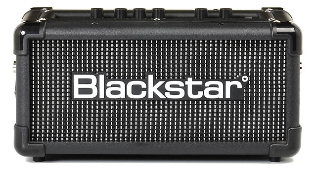 Blackstar ID:Core 40H Stereo Head