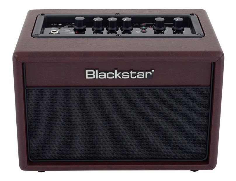 Blackstar ID:Core Beam Artisan Red