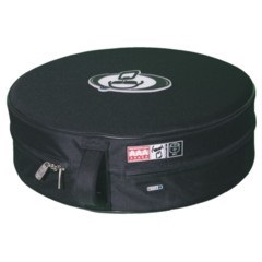 """Protection Racket 14""""x8"""" AAA Rigid Snare Drum Case"""