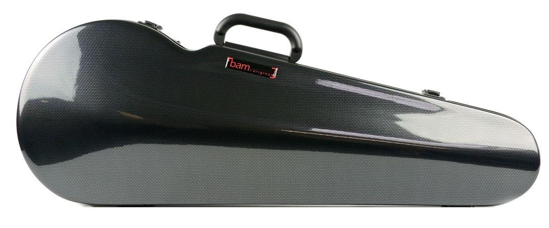 Bam Viola 2200 XL Carbon Design
