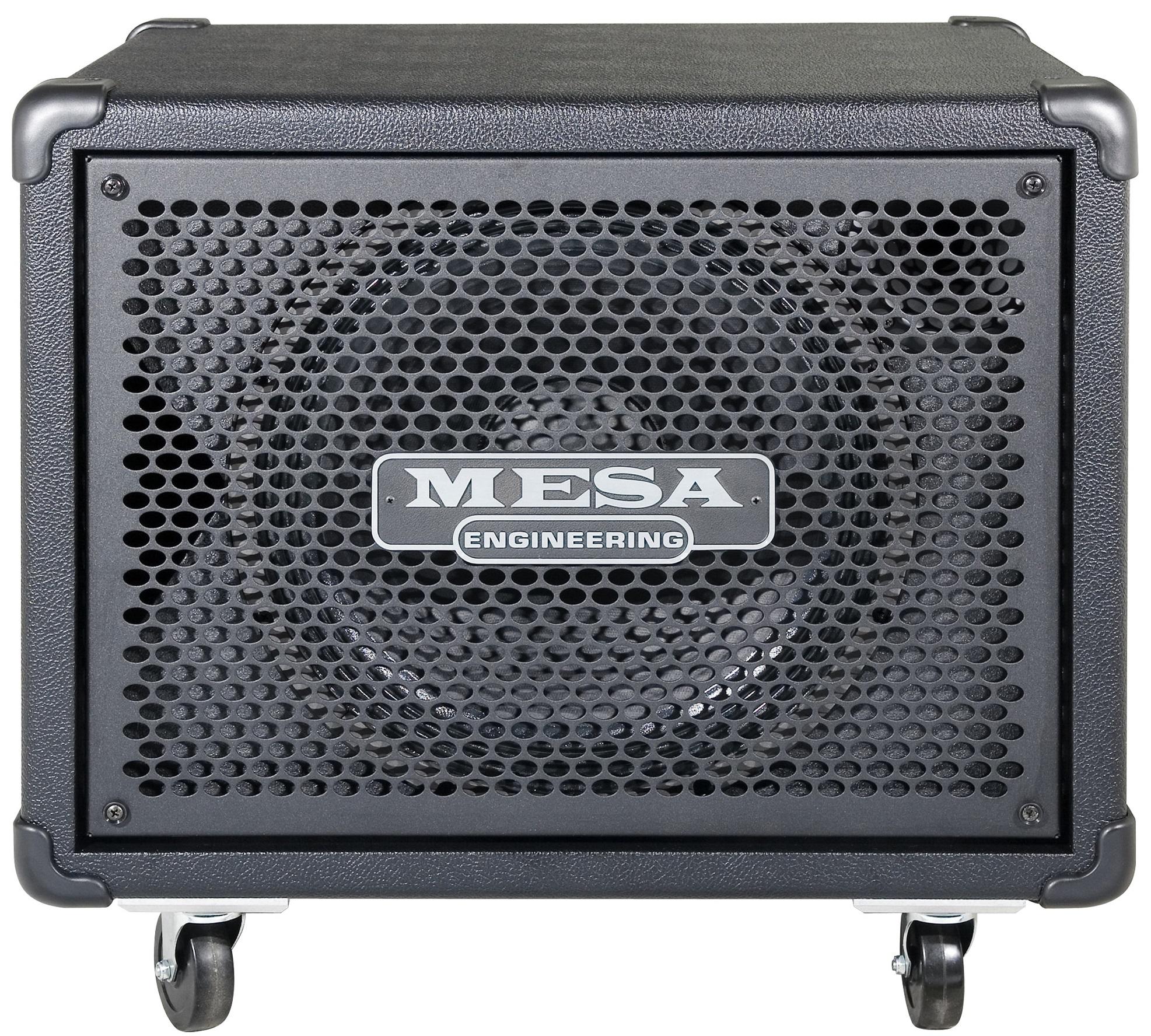 Mesa Boogie PowerHouse 1x15