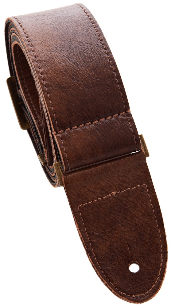 Perri's Leathers 6894 The Classy Line Light Brown