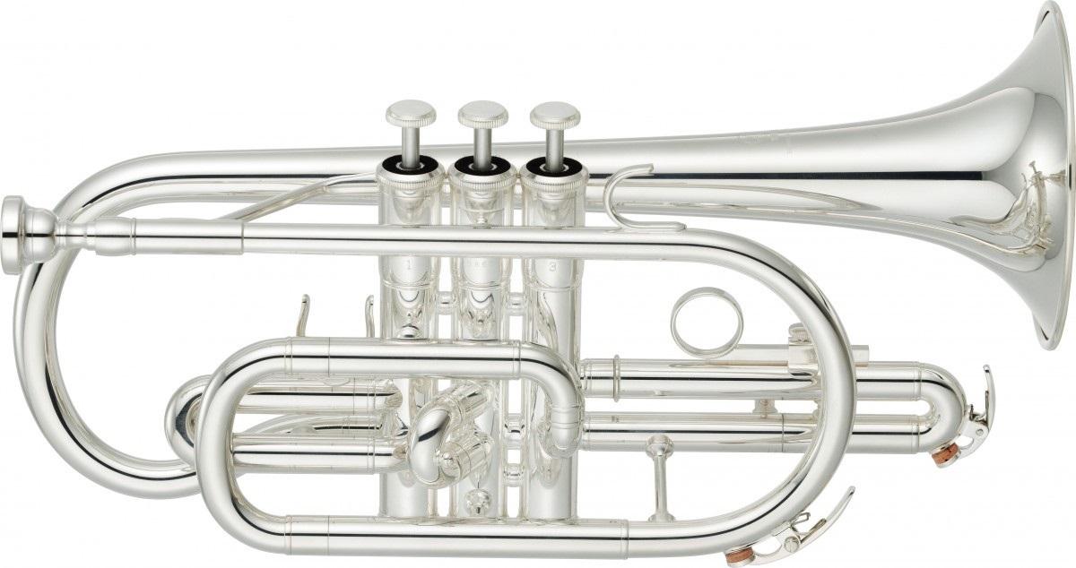 Yamaha YCR-2330SIII