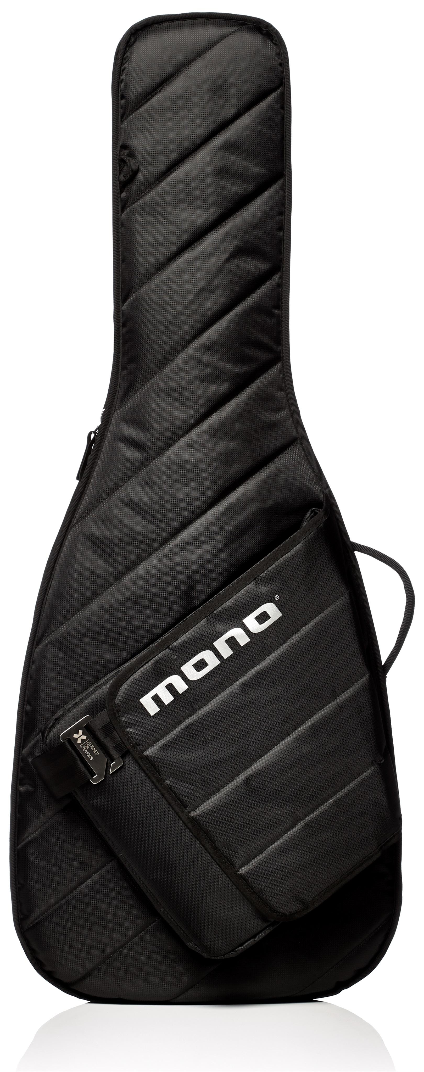 Mono Electric Guitar Sleeve Black