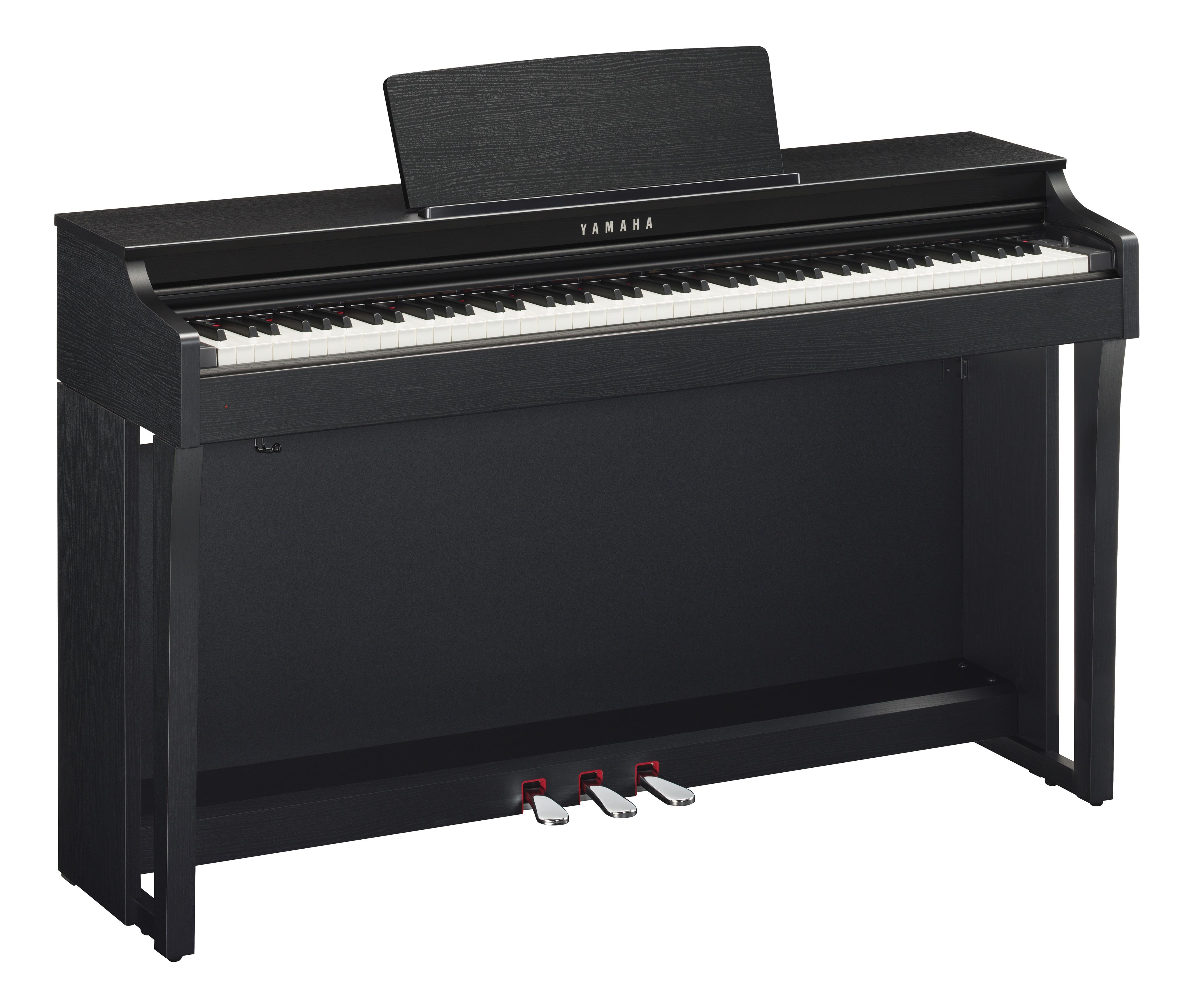 Yamaha CLP-625B