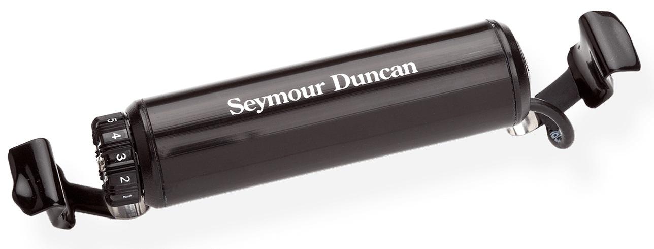 Seymour Duncan SA-1