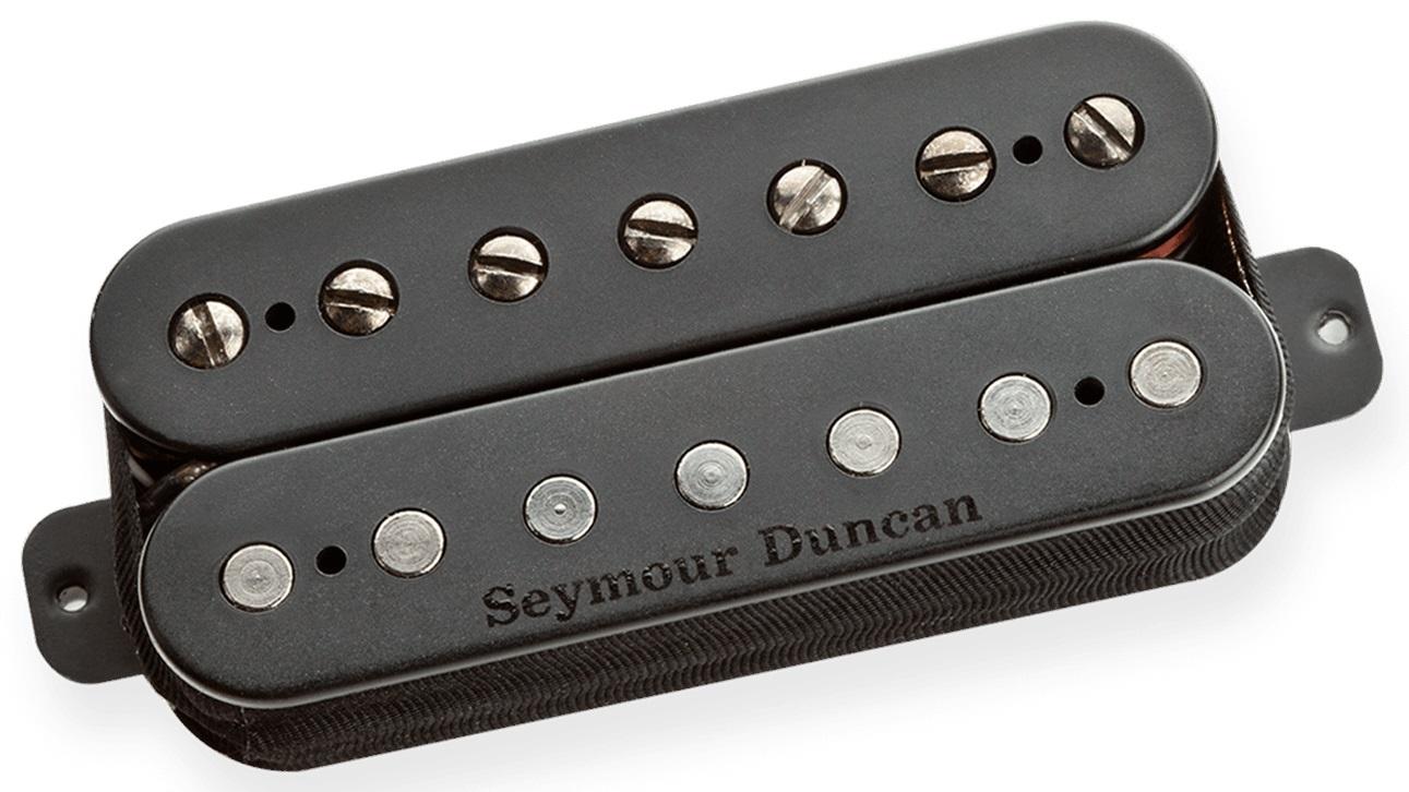 Seymour Duncan SENTIENT 7 PM BK