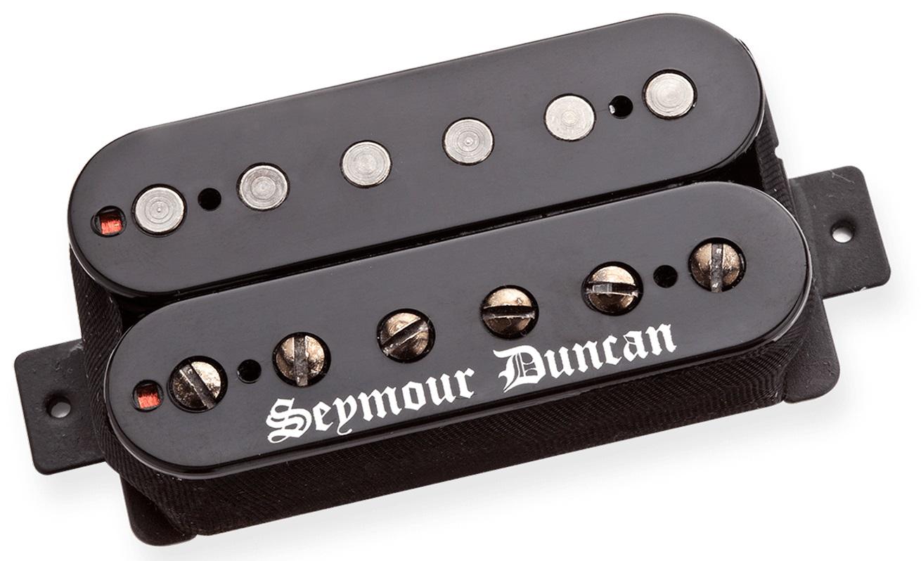 Seymour Duncan SH-BW B BLK