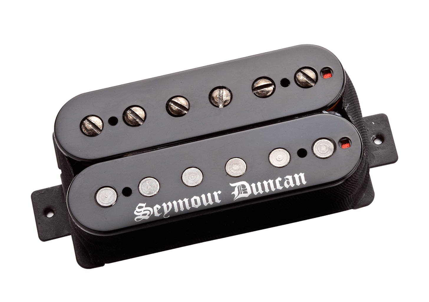 Seymour Duncan SH-BW N BLK