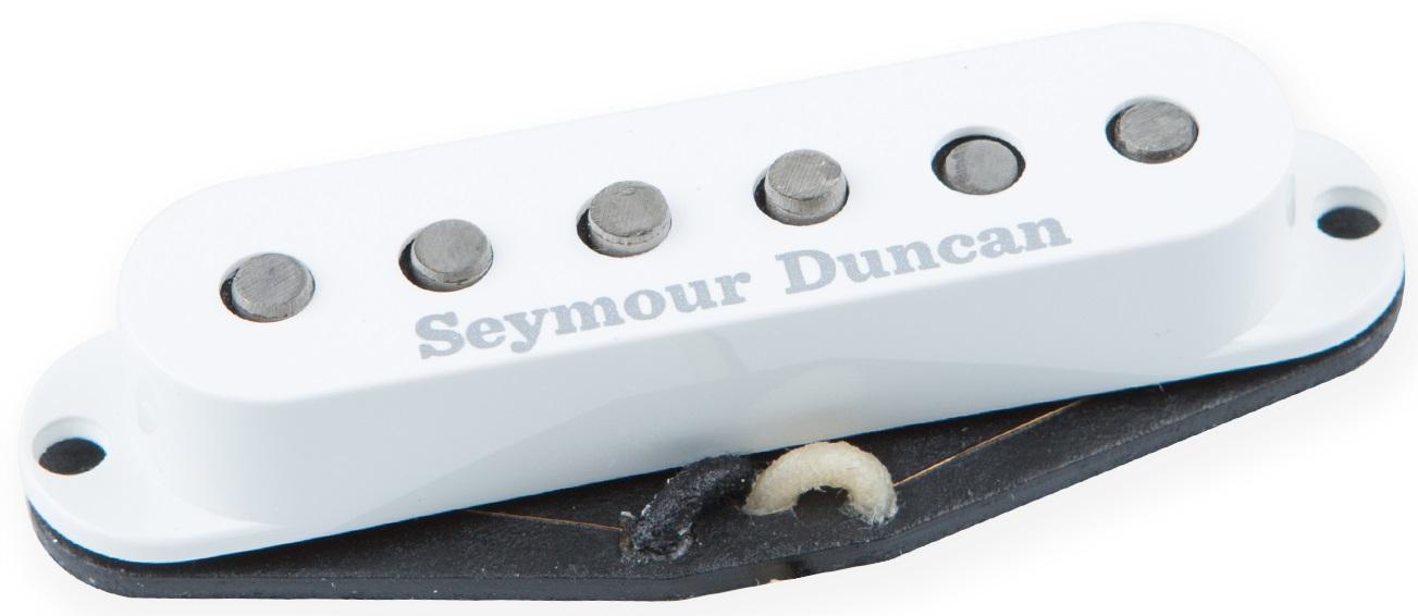 Seymour Duncan APS-1 RW/RP