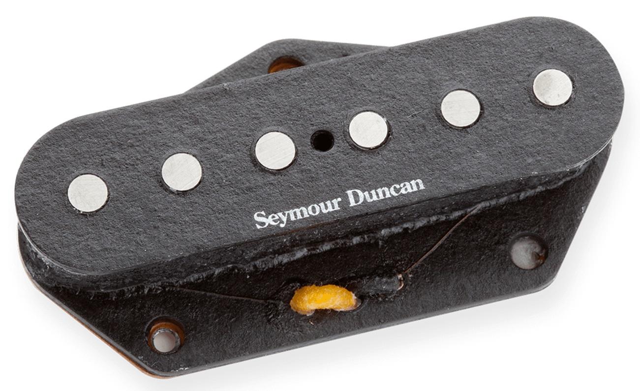 Seymour Duncan APTL-1