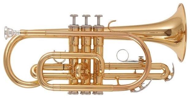 Yamaha YCR-2330III