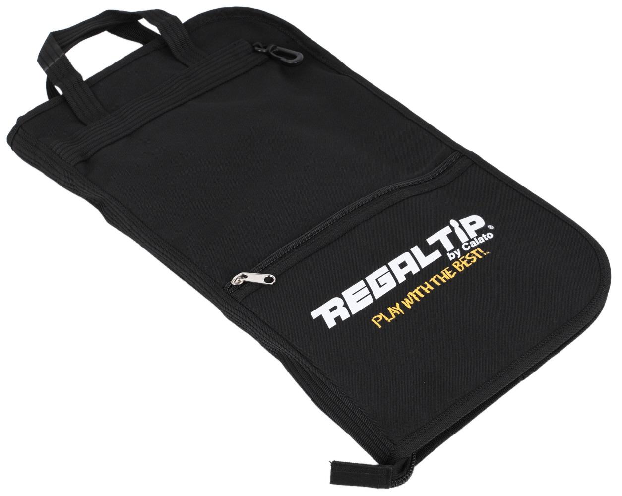 Regal Tip PR-380A