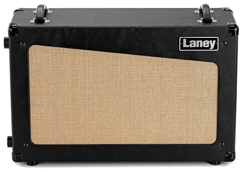 Laney CUB-CAB