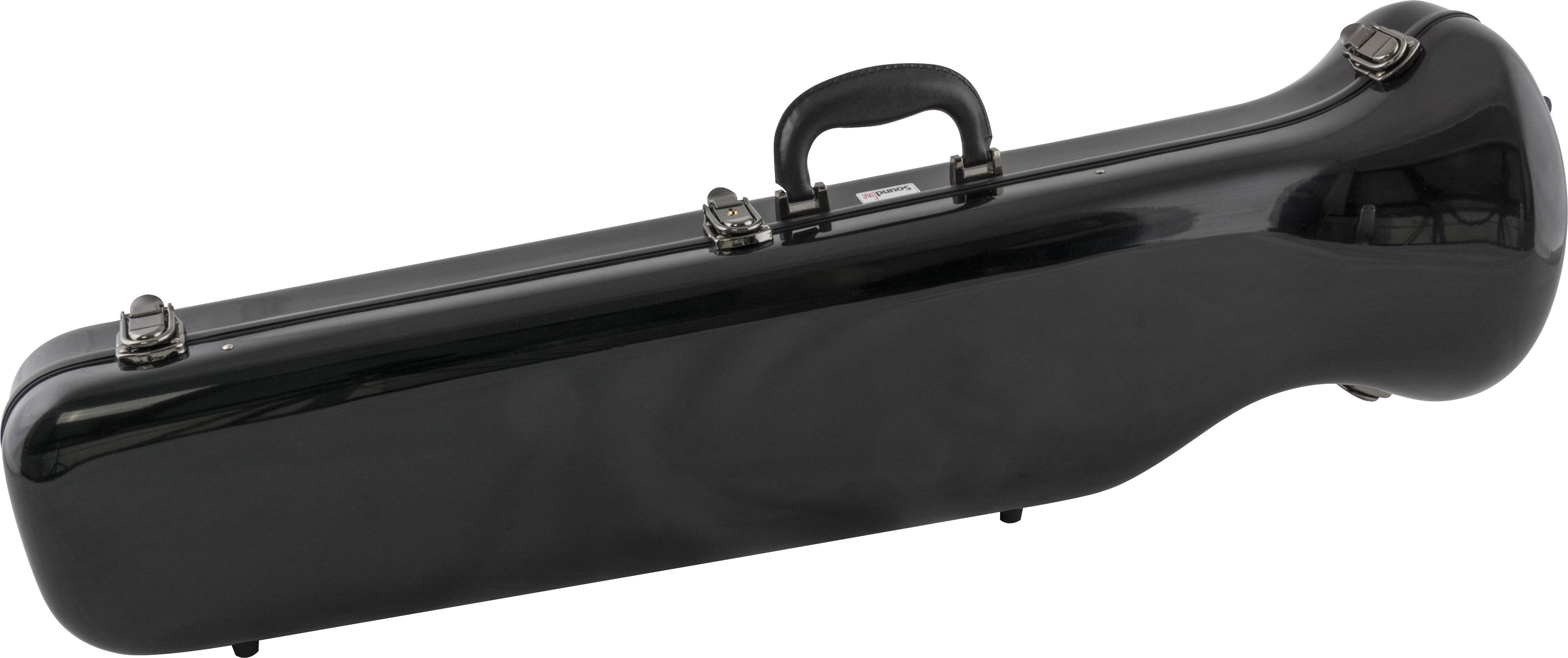 Soundline TB-16 Schwarz