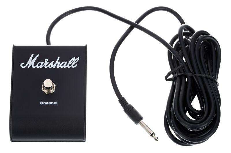 Marshall PEDL-90003