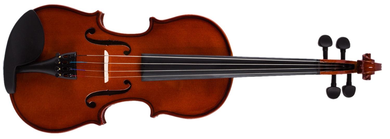Soundsation VSVI-12