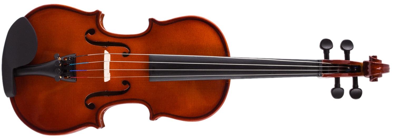Soundsation VSVI-18