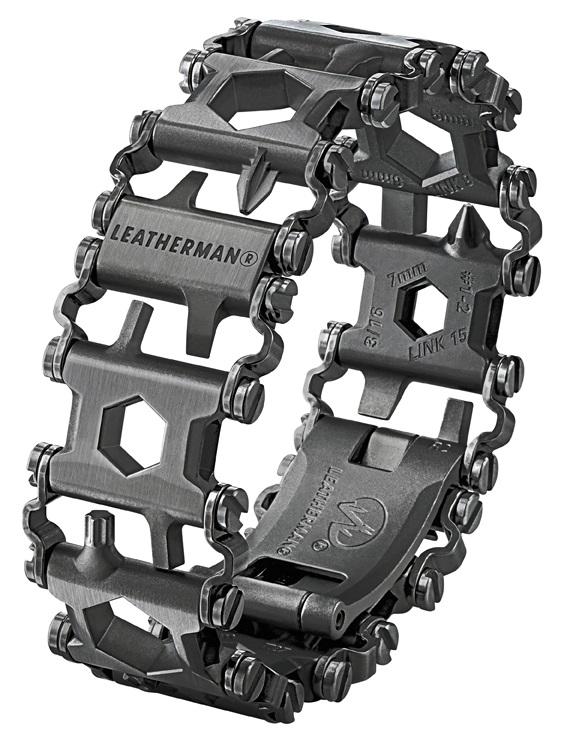 Leatherman LTG 832325