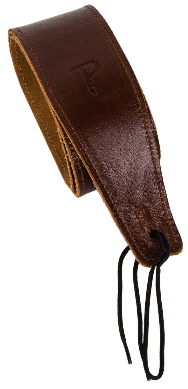 Perri's Leathers 6875 The Africa Collection