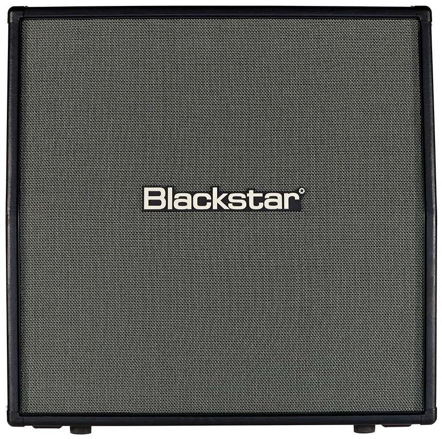 Blackstar HTV2 412 A MKII